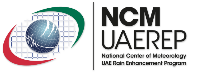 UAE Research Program for Rain Enhancement Science